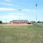 Wallace Middle School - Softball Field