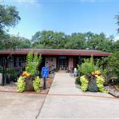 Hill Country Water Gardens & Nursery