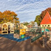 City of San Marcos Children's Park