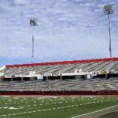 Texas State University - Bobcat Stadium